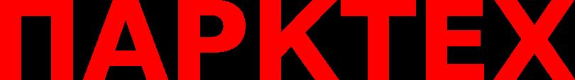Логотип Парктех