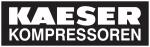 Kaeser logo