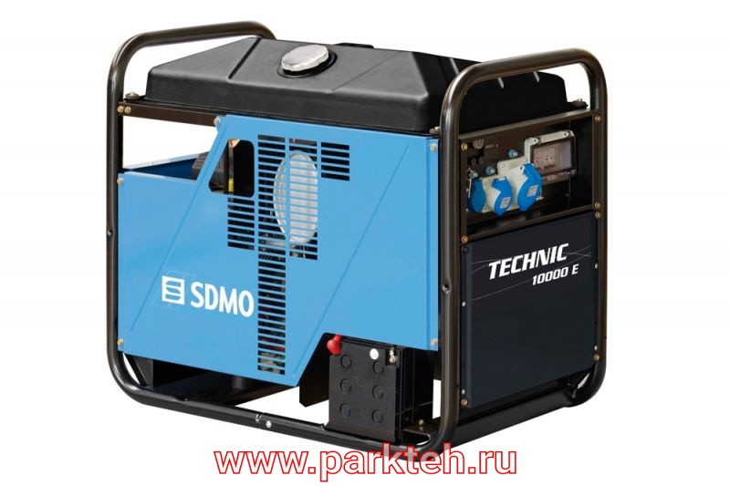 Бензиновые генераторы kohler комплектующие для ремонта сварочных аппаратов