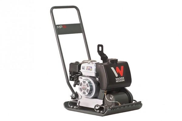 Wacker Neuson MP 15