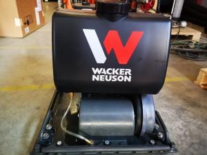 Wacker Neuson MP15