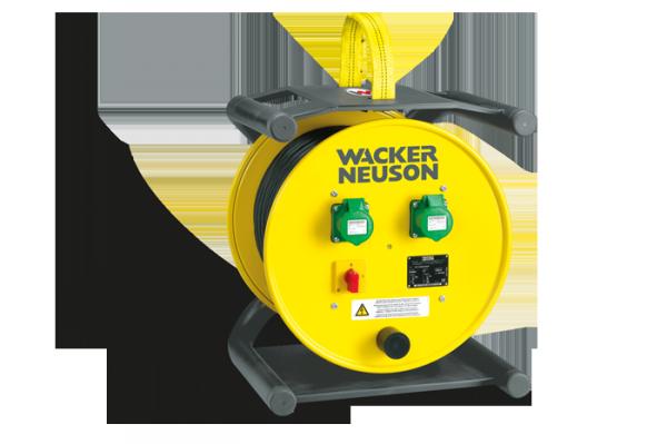 Wacker Neuson KTU 2/042/200
