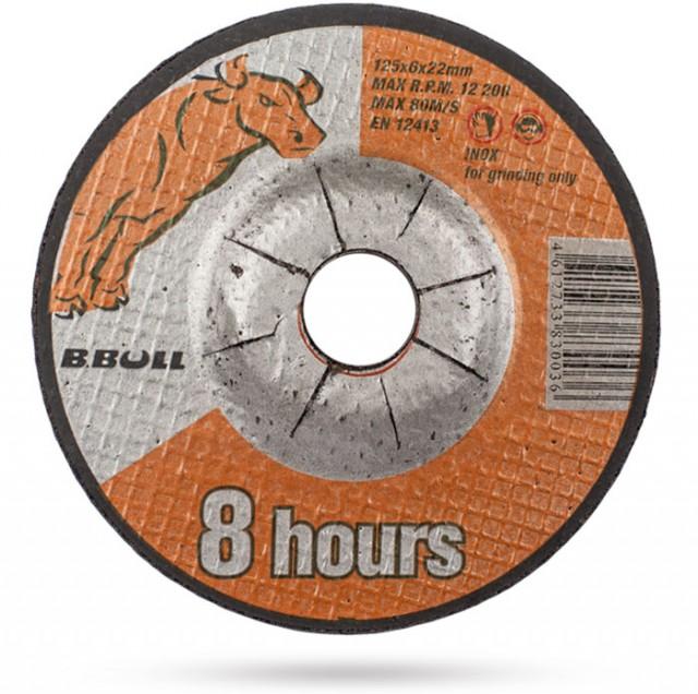 bbull_8_hours