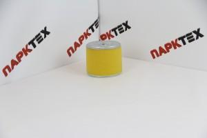 Воздушный фильтр на бензиновый двигатель Honda GX 340 390 420
