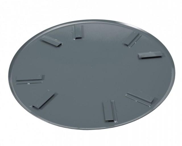 Затирочный диск 950 мм