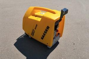 Kaeser Premium Compact 1604W