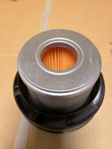 Воздушный фильтр MP12
