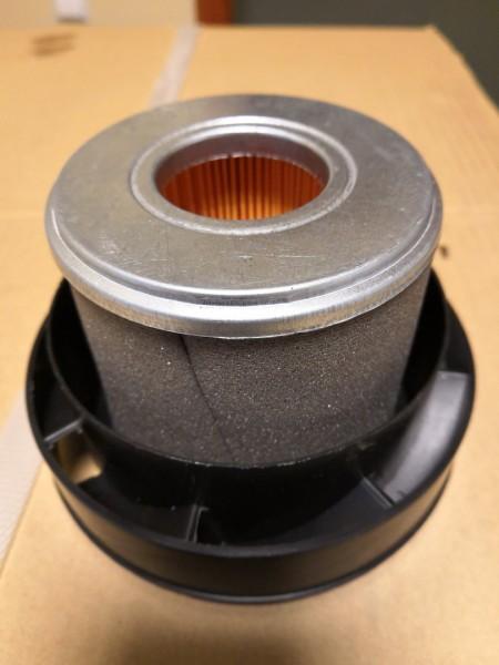 Воздушный фильтр MP20