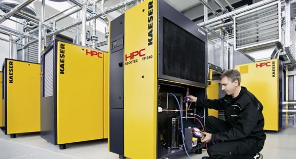 HPC-Secotec_TF_340_034-15cm