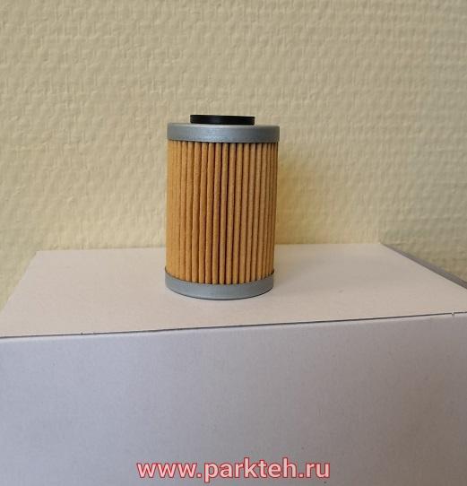 Фильтр масляный Hatz 1D81