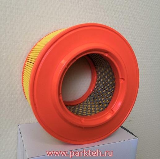 Фильтр воздушный Hatz 1D81