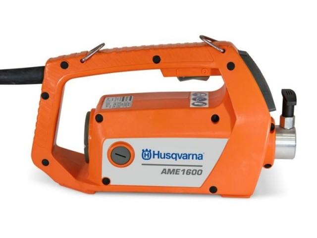 Двигатель для вибратора Husqvarna AME 1600