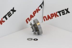 Барабан-шкив 760 5908059-01