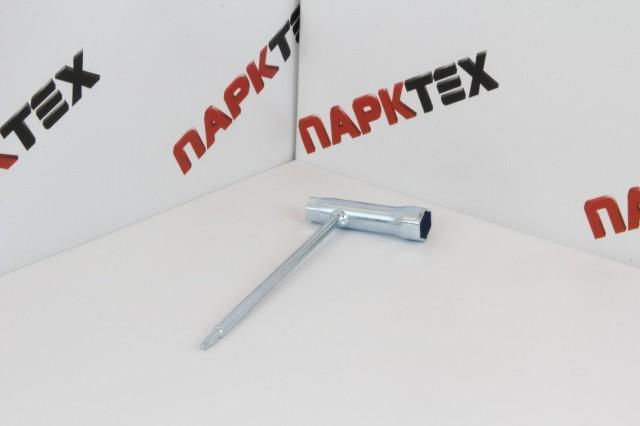 Ключ комби TS-420, 800, ВТ-121 42248903400