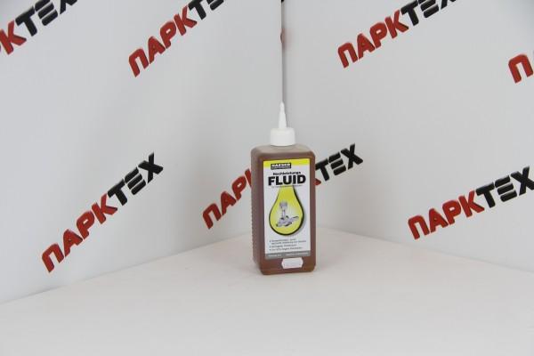 Масло компрессорное Hochleisungs fluid Kaeser
