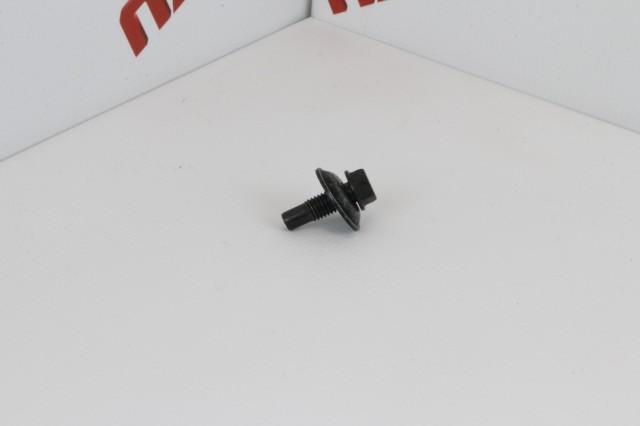Винт крепления фланца диска Husqvarna K 760 5905038-01