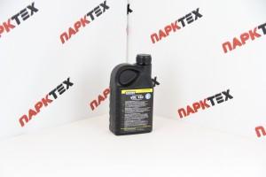 масло компрессорное Kaeser VDL 150