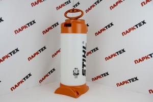 Бак напорный для воды Stihl TS-400-800 00006706000