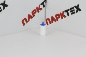 Фильтр топливный Husqvarna в сборе 5062641-11
