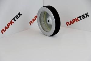 Фильтр воздушный GX630-690