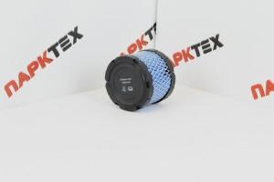 Фильтр воздушный LT6005 5941687-01