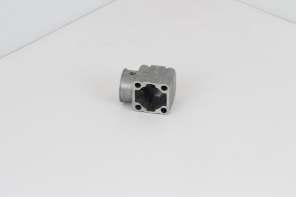 Корпус рычага клапана 5942086-01