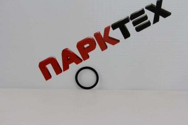 Прокладка ручки управления DPU 5000018194