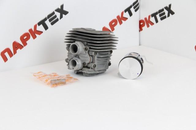Цилиндр с поршнем TS-420 50мм 42380201209