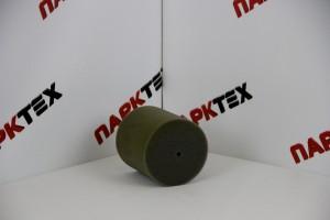 Фильтр воздушный MFS1350 5100050825