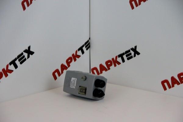 Штекер-выключатель PS 5000127302