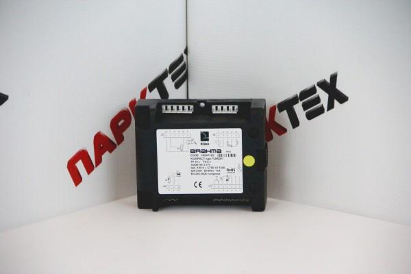 Блок контроля горения 4033.250