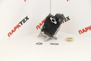 Цилиндр с поршнем BR-500,600, 700 двигатель в сборе 42820200200