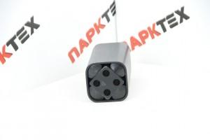Амортизатор LG504 5941532-01
