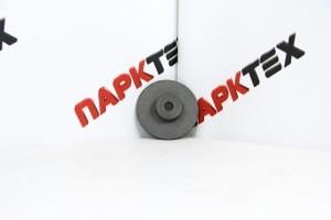 Диск прижимной муфты DPU 5000058547