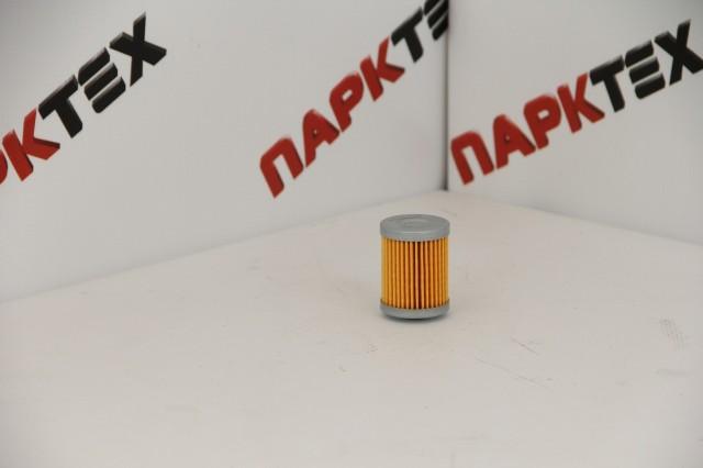 Фильтр топливный DY42 0302160