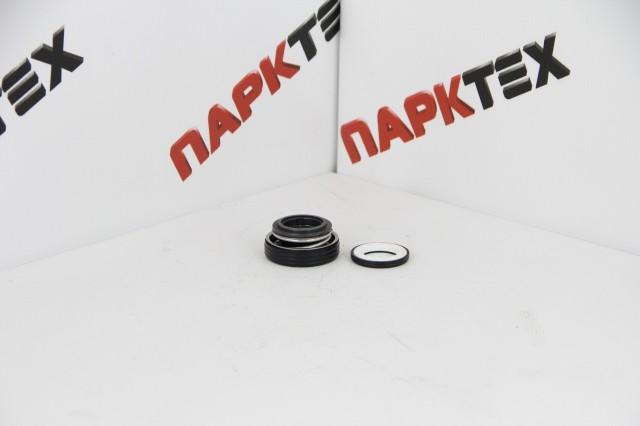 Комплект из 2-х уплотнителей крыльчатки W50P W80P 5906414-01