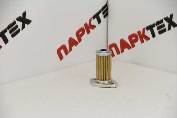 Масляный фильтр DY42 0302105